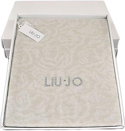 bdfc57a156 Amazon.it: LIU JO - Includi non disponibili / Tessili per la casa ...