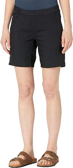 """7.5"""" Konseal Shorts"""