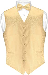 Best vest and bow Reviews