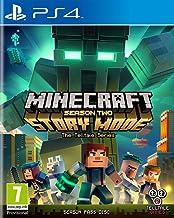 Mejor Minecraft Story Mode Pc Comprar