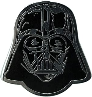 ABYstyle - Star Wars - Pin's - Darth Vader