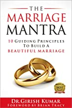 mantra for husband long life