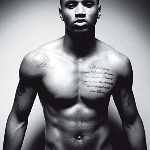 download musicas de trey songz
