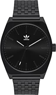 adidas Watches Process_M1. 6 Link Stainless Steel...