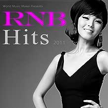 RnB Hits, Vol. 1 (Instrumental Hip Hop Rnb Summer Club Dj Hit)