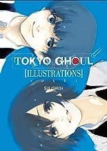 Best tokyo ghoul zakki Reviews