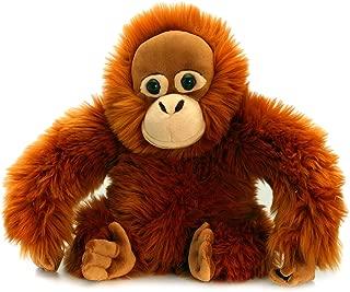 Best keel toys orangutan Reviews