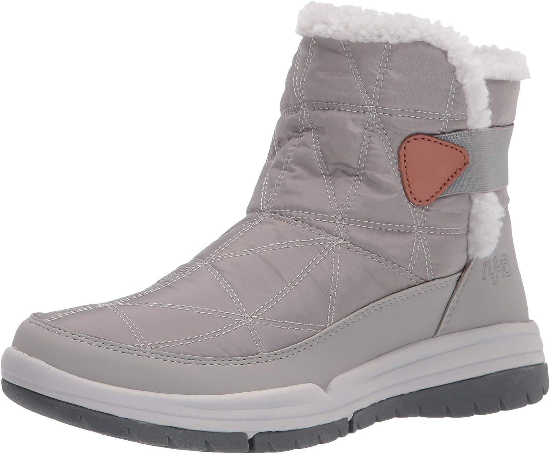 Ryka Women's Aubonne Gore Boot Popular lowest price overseas Ankle