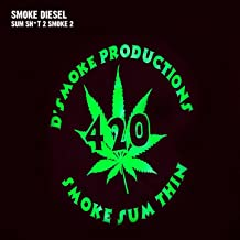 Best diesel smoke song Reviews