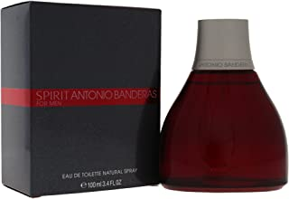 Best antonio banderas spirit for him Reviews
