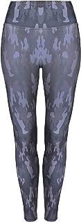 Bodyboo Women's BB23956 Tracksuit Pant Grey