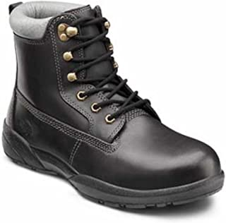 d9f7dbd48f9 Amazon.com: W - Motorcycle & Combat / Boots: Clothing, Shoes & Jewelry