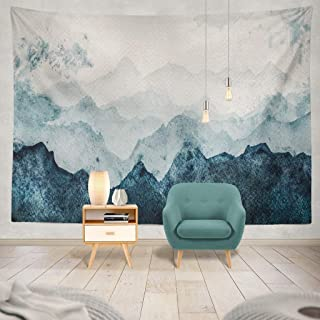 Best rocky mountain tapestry Reviews