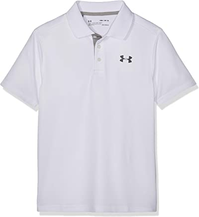 92656513 Amazon.co.uk: Under Armour - Boys / Clothing: Sports & Outdoors