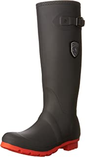 Women's Waterproof Jennifer Rain Boot