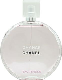 Chanel Agua de colonia para mujeres - 150 gr.