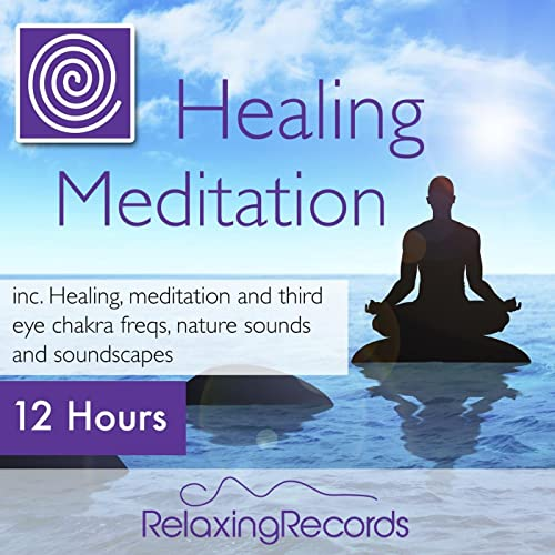 Clear Your Mind and Find Inner Peace by RelaxingRecords on ...