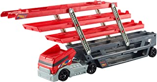 Best hi po hauler hot wheels for sale Reviews