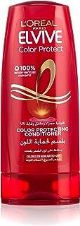 L'Oréal Paris Elvive Colour Protect Conditioner, 200 ml