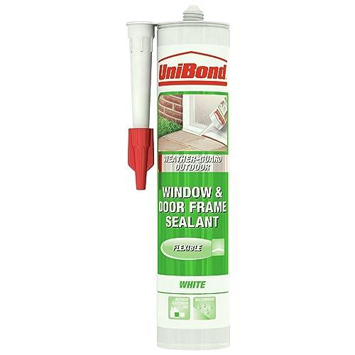 Window Frame Sealant Amazon Co Uk