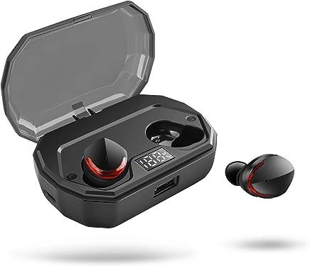 Verkabelt Helm Headset Mikrofon//Lautsprecher für V6 Motorrad