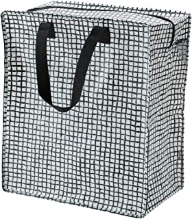 845d3b4a365c Amazon.com: Ikea - Gift Bags / Gift Wrapping Supplies: Health ...