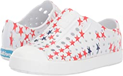 Jefferson Stars and Stripes Print (Toddler/Little Kid)