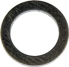 Dorman 095-147 AutoGrade Aluminum Oil Plug Gasket