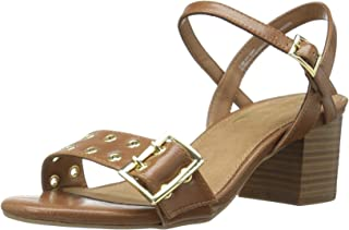 Aerosoles Women's Mid Town Dress Sandal