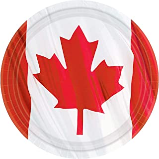 Best paper plates canada Reviews