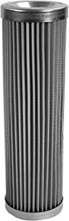 Aeromotive 12662 Fuel Filter Element, 100-Micron Stainless Steel