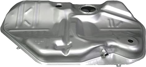 Dorman 576-177 Fuel Tank