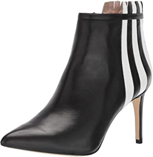 Rachel Zoe Women's Taylor Bootie Ankle Boot