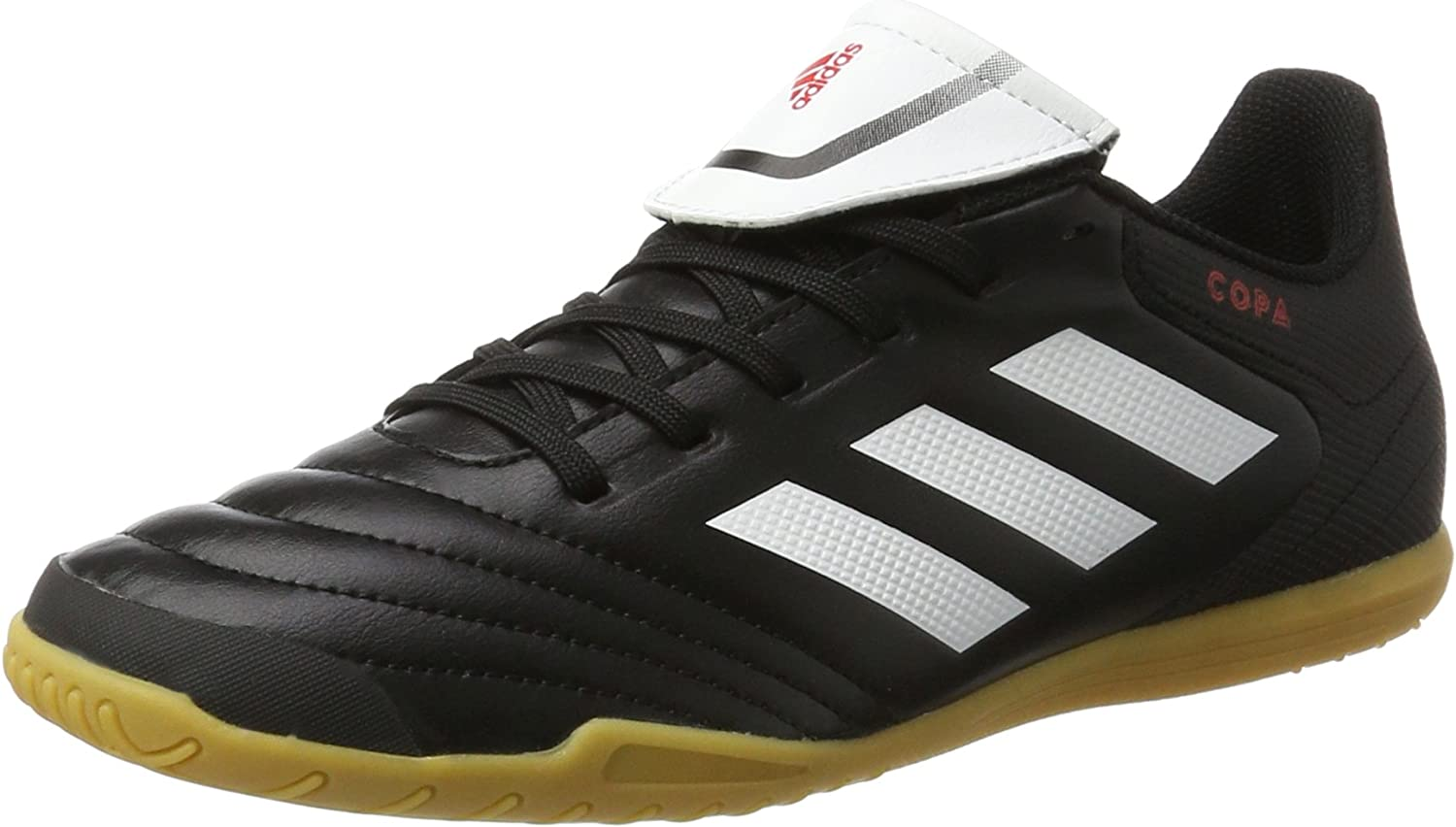 Adidas Men's's Copa 17.4 in Footbal shoes