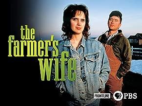 The Farmer's Wife: Season 1