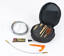 Otis Shotgun Cleaning Kit .410-10 Gauge FG-410