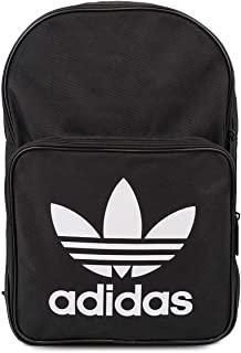 Incluir Bolsos No Amazon esAdidas Originals Disponibles Para OPZiukTX