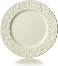 Mikasa English Countryside Dinner Plate, 11.25-Inch