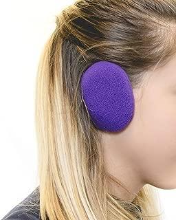 Best thin ear muffs Reviews