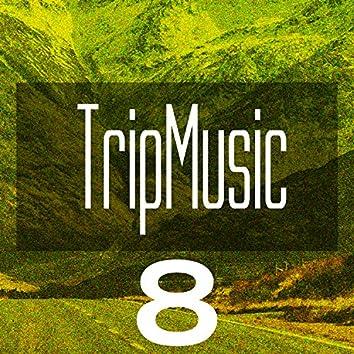 TripMusic 8
