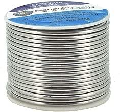 Best 38 gauge copper wire Reviews