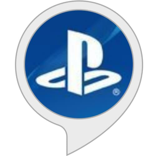 PS4 News updates