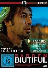 Biutiful [Alemania] [DVD]