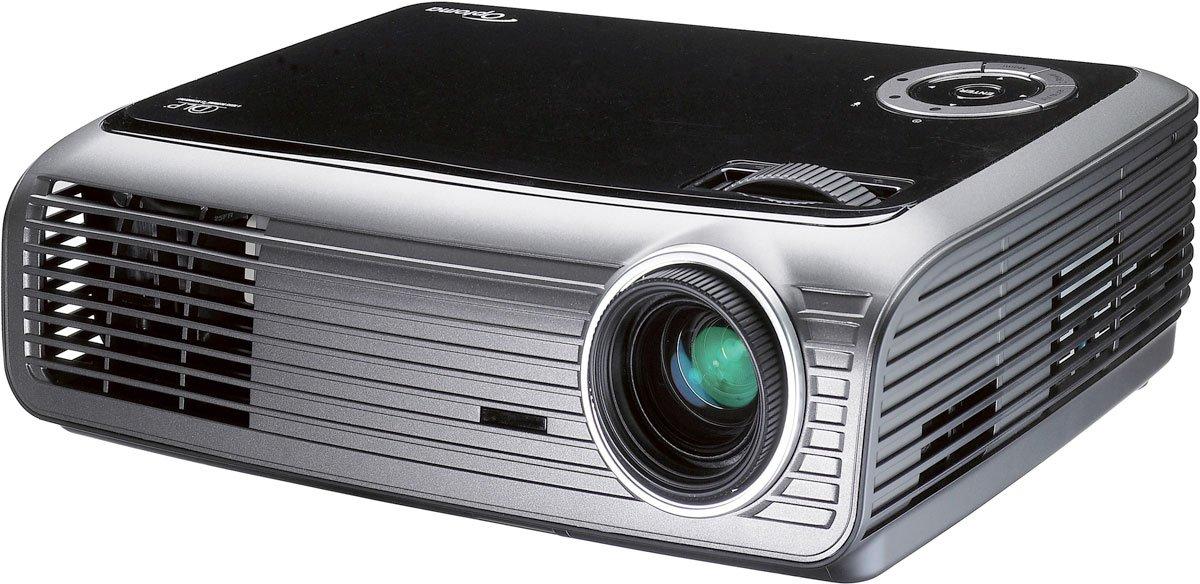 Optoma DE-9106EGA - Pantalla para proyector, motorizada: Amazon.es ...