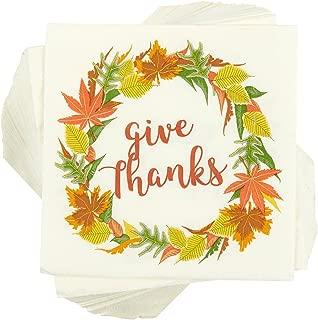 Best thanksgiving paper tablecloths Reviews
