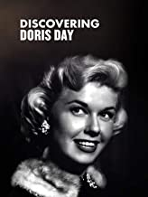 Discovering Doris Day