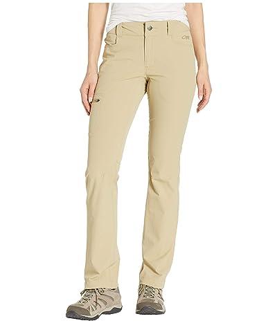 Outdoor Research Ferrosi Pants (Hazelwood) Women
