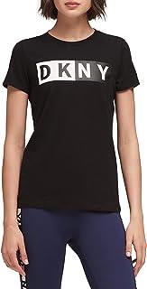 DKNY Sport Women's T-Shirt