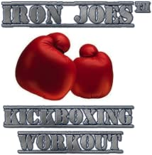Best joe's boxing and kickboxing fitness Reviews