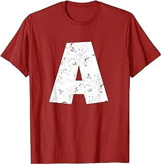 alvin t shirt